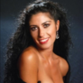 Michela Nardella