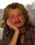 Christine Mielitz