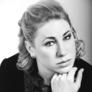 Karolina Plicková