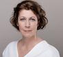 Karin Lovelius