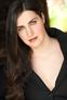 Katherine Lerner
