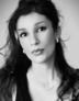 Leonora Gennusa