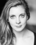 Alexandra Hutton