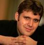 Oleksandr Pushniak