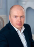 Alexander Roslavets