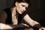 Ania Jeruc