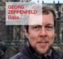 Georg Zeppenfeld