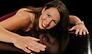 Jessica Latouche