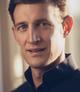 Evan Rogister