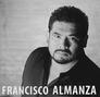 Francisco Almanza